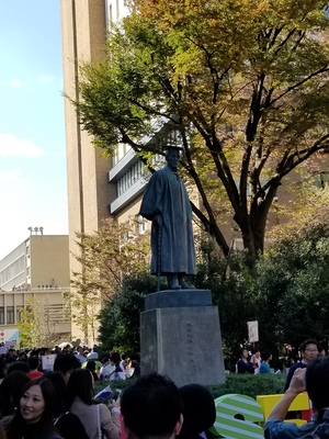 大隈さん.jpgのサムネール画像