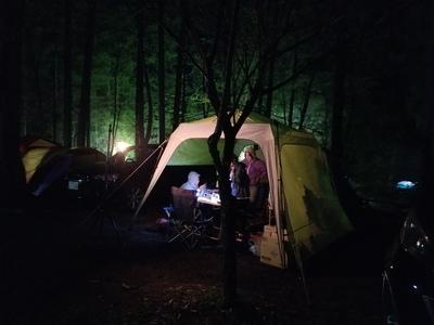 キャンプ2019GW.jpgのサムネール画像